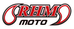 rhm-moto.cz